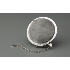 2 ½ inch Tea Infusion Ball