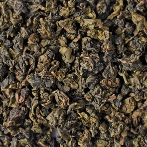 China Oolong Fine Ti Kuan Yin