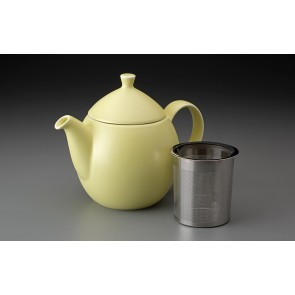 For Life 32 oz. Dew Teapot (Lemon Grass)