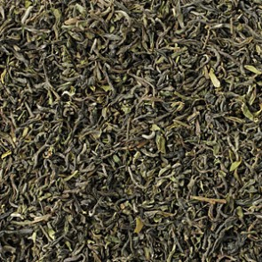 First Flush Darjeeling-2018 Goomtee Organic Muscatel Valley