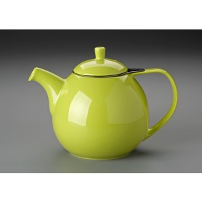 45 oz. For Life Curve Teapot (Lime)