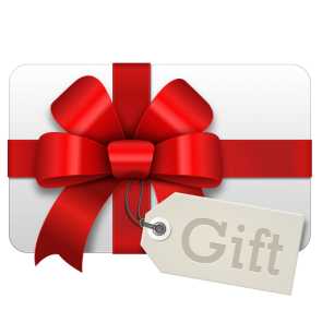 $150.00 Gift Certifictae